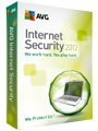 AVG Internet Security 2013 BE